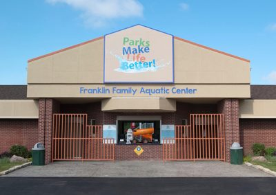 Franklin Parks & Recreational Facility