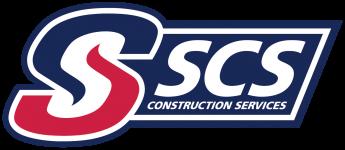 SCS Construction Services, Inc.
